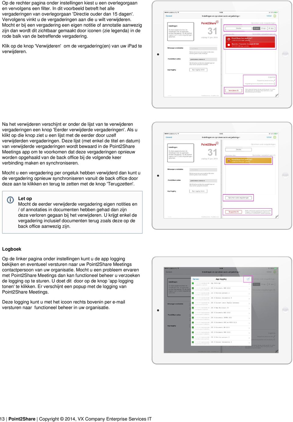 titel word document zichtbaar op macbook
