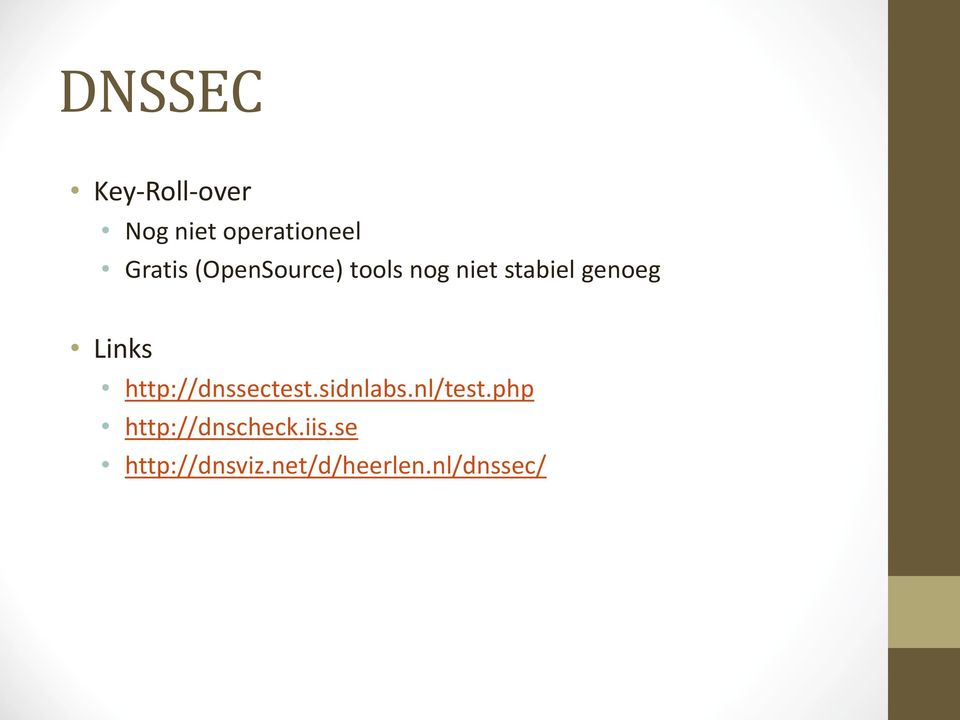 http://dnssectest.sidnlabs.nl/test.