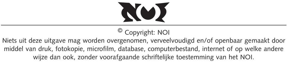 fotokopie, microfilm, database, computerbestand, internet of op