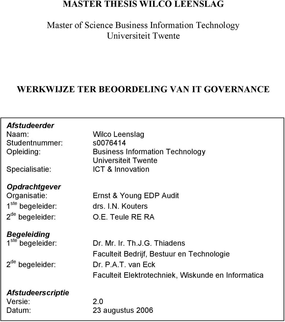 reviwe of litracher on accounting information system in ethiopia pdf
