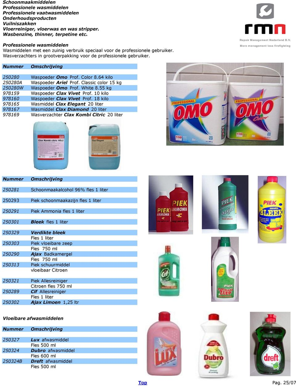 air wick freshmatic instructions pdf
