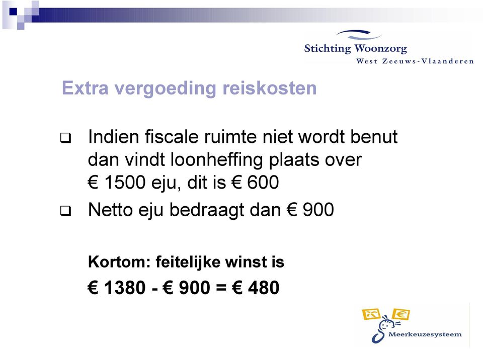 plaats over 1500 eju, dit is 600 Netto eju