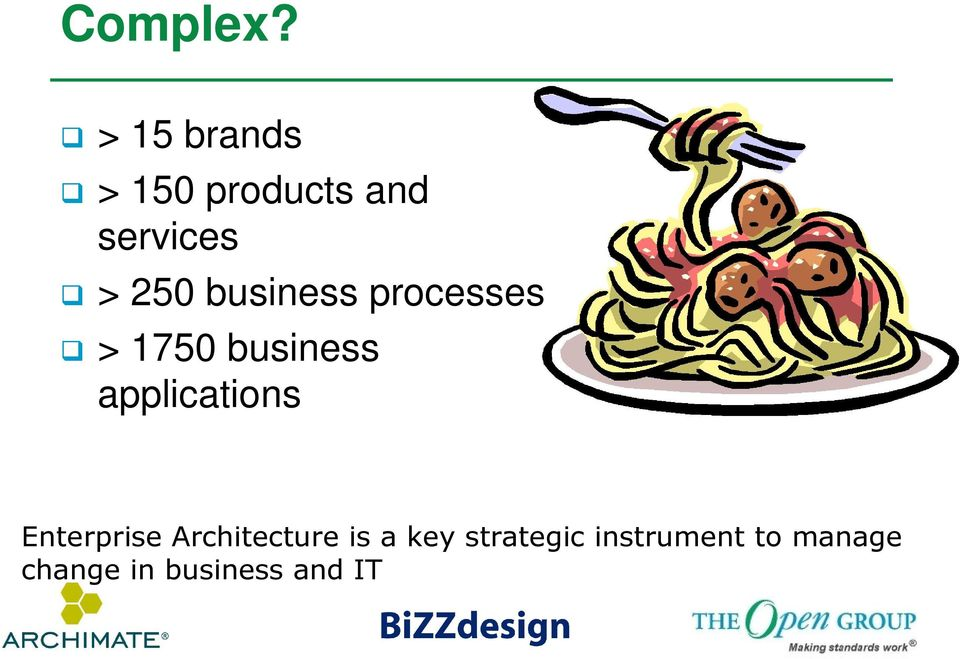 business processes > 1750 business applications