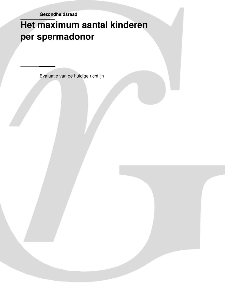 per spermadonor
