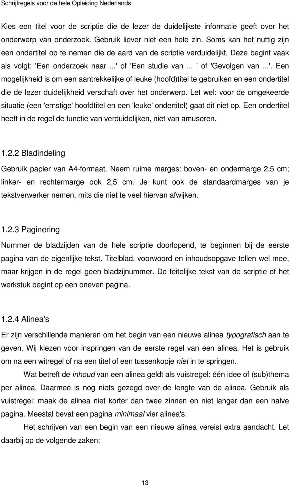 thesis kuleuven online Modelos thesis  faculty of engineering science katholieke universiteit leuven thesis (english version) sobre english version of template for theses published at faculty of engineering science at katholieke universiteit leuven ( ku leuven .