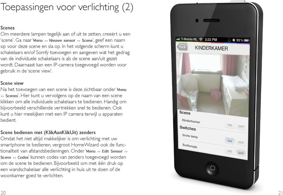 http://docplayer.nl/docs-images/40/2035241/images/page_11.jpg
