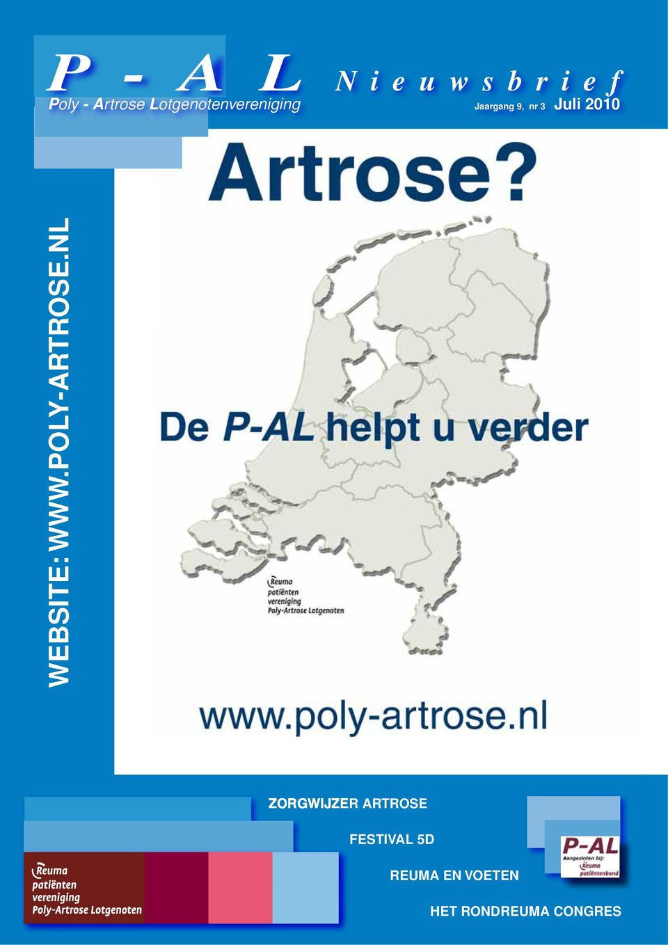 WEBSITE: WWW.POLY-ARTROSE.