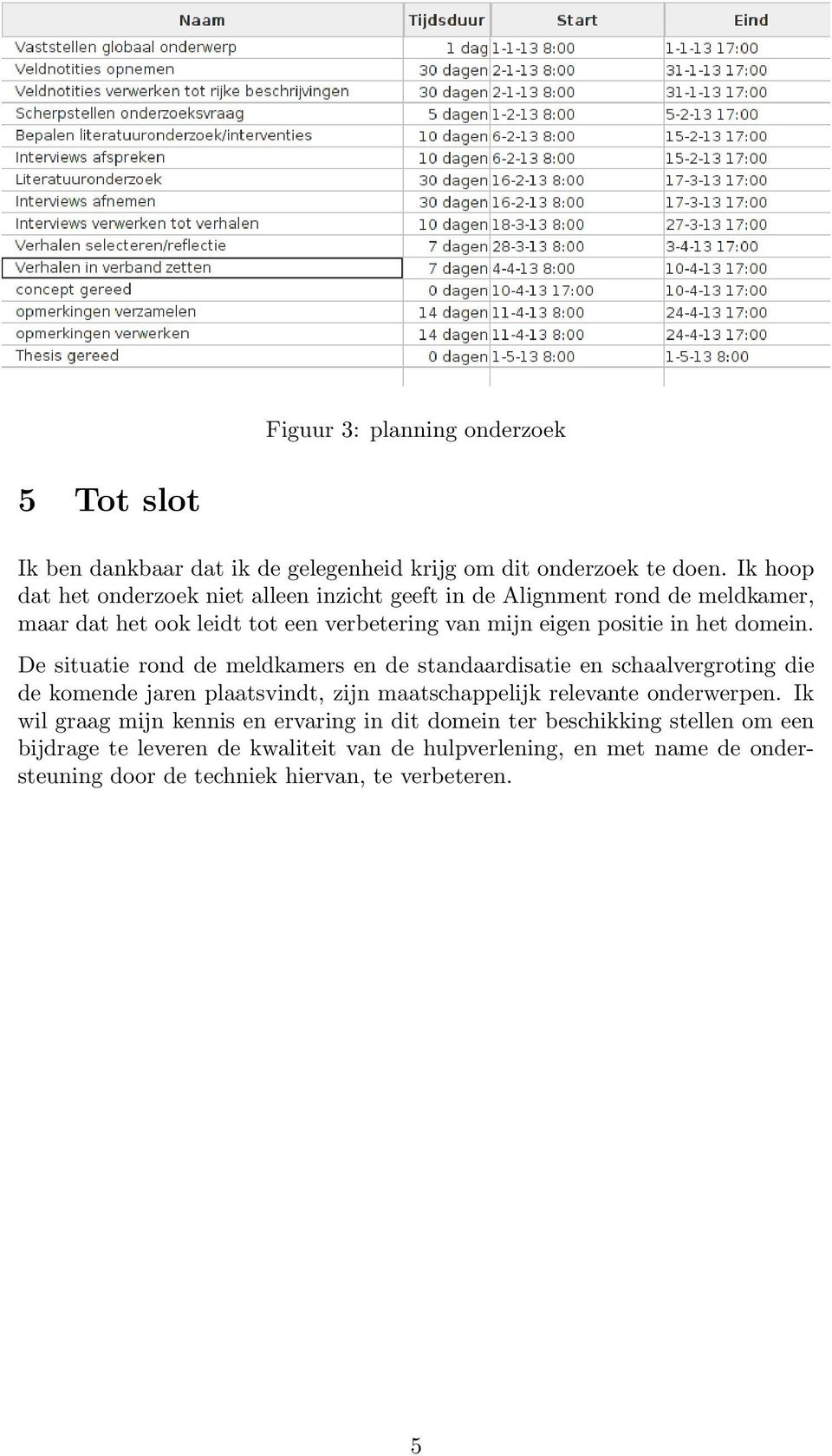 """thesis ibm systems journal Both postponement and information decoupling have been considered as relevant initiatives in making the agile supply chain a reality it is commonly argued that the two can be combined into """"leagility"""", which is the combination of agility with lean capabilities within one supply chain based upon a one‐year study of agility in the supply chain, this paper indicates that leagility might."""