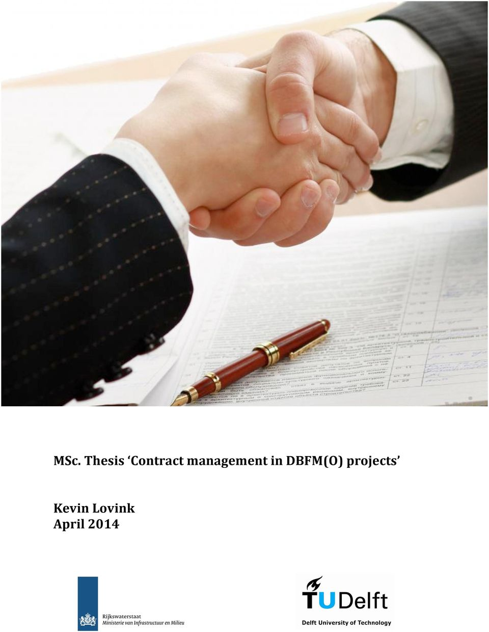Phd Dissertation In Management