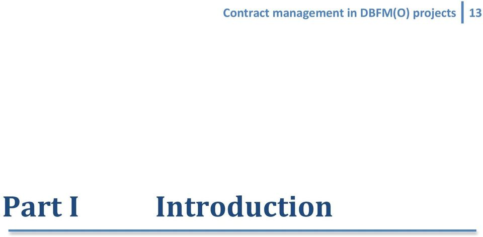 msc thesis construction project management The uk construction industry: impact of the recession the construction industry has been particularly badly hit as a result of the credit crunch and the down turn in the housing market.