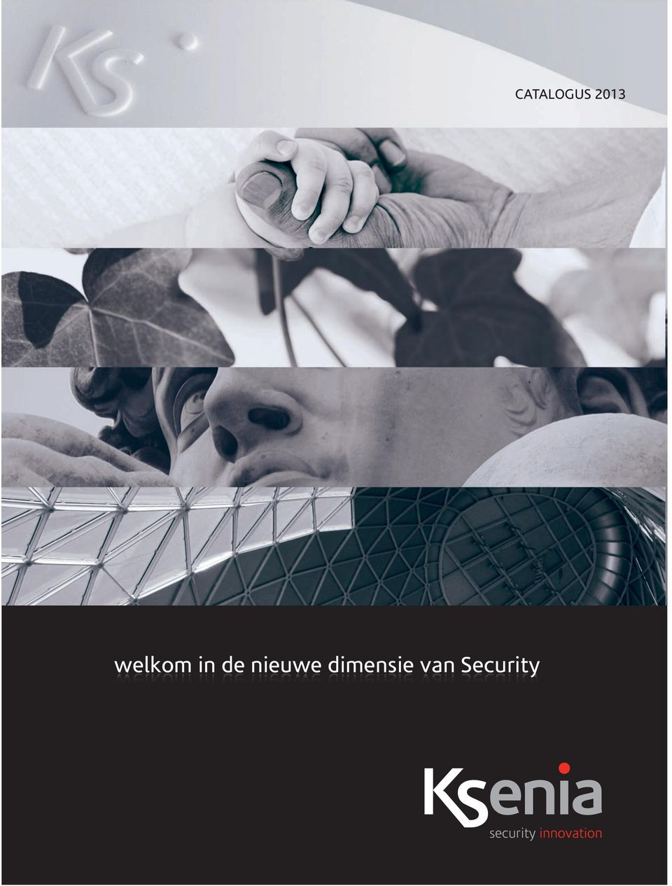 Security welkom