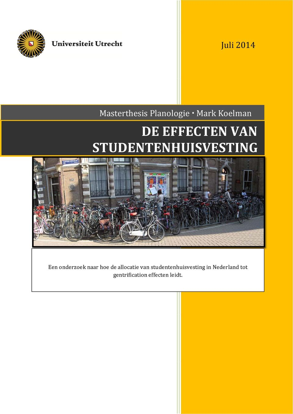 voorwoord thesis ugent This topic contains 0 replies, has 1 voice, and was last updated by preachmytilluto 1 month, 1 week ago author posts january 17, 2018 at 10:36 am #58490 preachmytillutoparticipant click here click here click here click here click here this amazing site, which includes experienced business for 9 years, is one of.