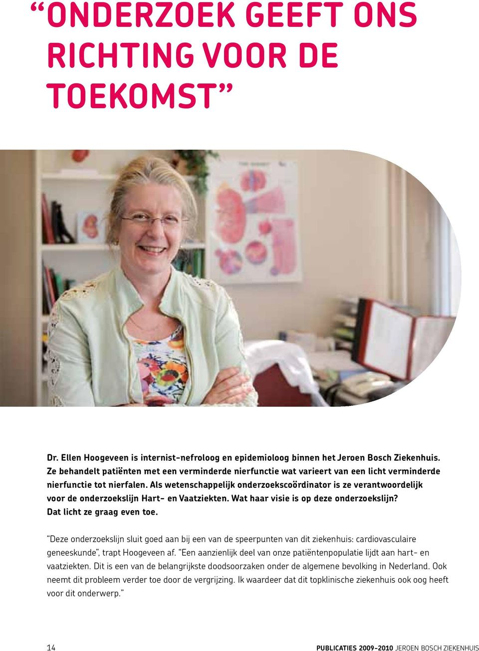 ellen burgers psycholoog vught