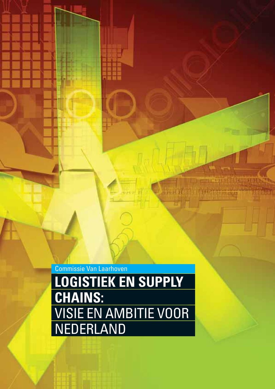 EN SUPPLY CHAINS: