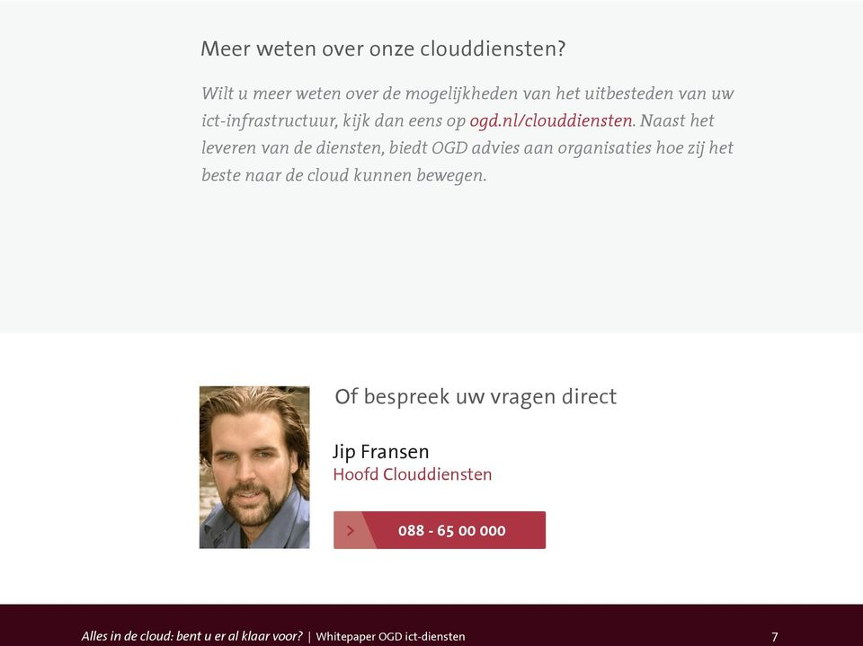 nl/clouddiensten.