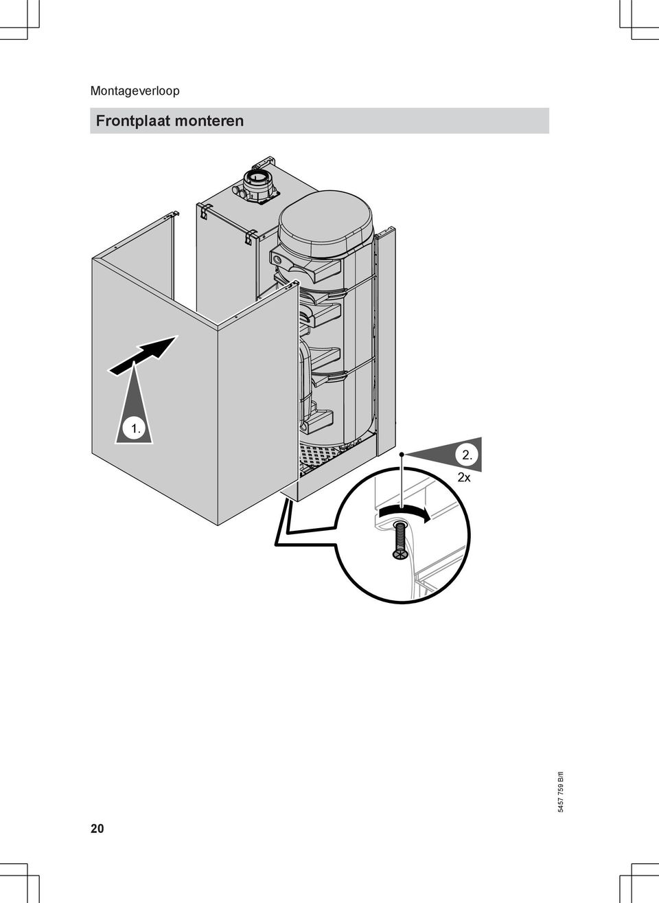 Thermo King V500 Wiring Diagram be chemistry symbol cistern float ...
