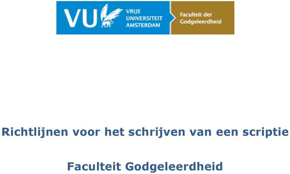 richtlijnen schrijven thesis Referencing of all material used in research is an academic requirement failure to reference any source used is considered a form of plagiarism and.