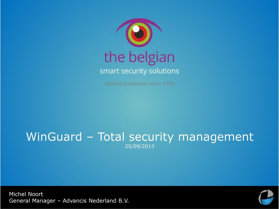 Winguard Total Security Management  Pdf. Usaa Pre Approval Mortgage Mobile Ad Platform. Doctor Of Nursing Practice Programs. Universities In Manchester Nh. Plimoth Investment Advisors Jd Auto Repair. Download Dictation Software 531 Credit Score. Non Profit Loan Consolidation. Affordable Luxury Sedans Stanford Evening Mba. Check Credit Score Chase Culinary Art Classes