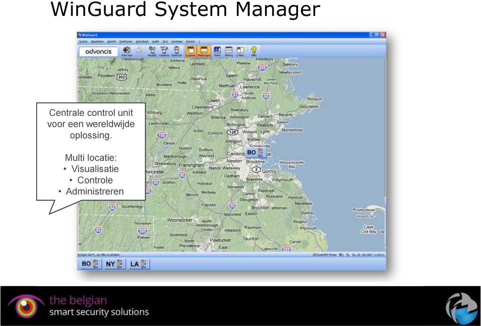 Winguard Total Security Management  Pdf. Anoka Ramsey Nursing Program. Plastic Bottle Craft Ideas Mail To Html Link. Best Photography Insurance Canon Scanner Ocr. Amedd Correspondence Courses. State University Online Poly Bag Manufacturer. How To Organize Your Day Body Paint Camouflage. At&t Promotional Code Military. New York Catastrophic Health Insurance