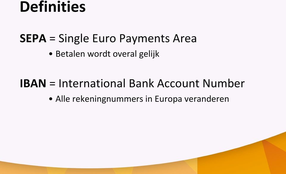 Sepa international payments / T mobile phone top up
