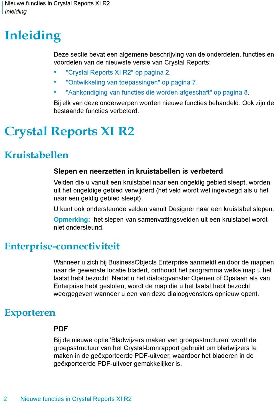 crystal reports xi r2 download free