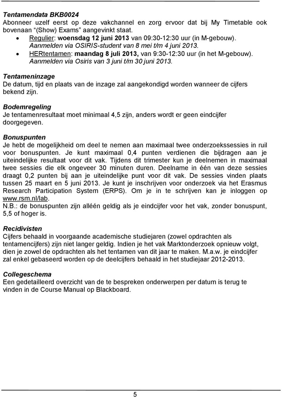 tip.wur.nl only available inside Wageningen University