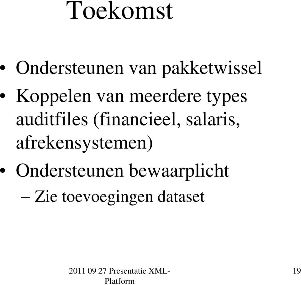 (financieel, salaris, afrekensystemen)