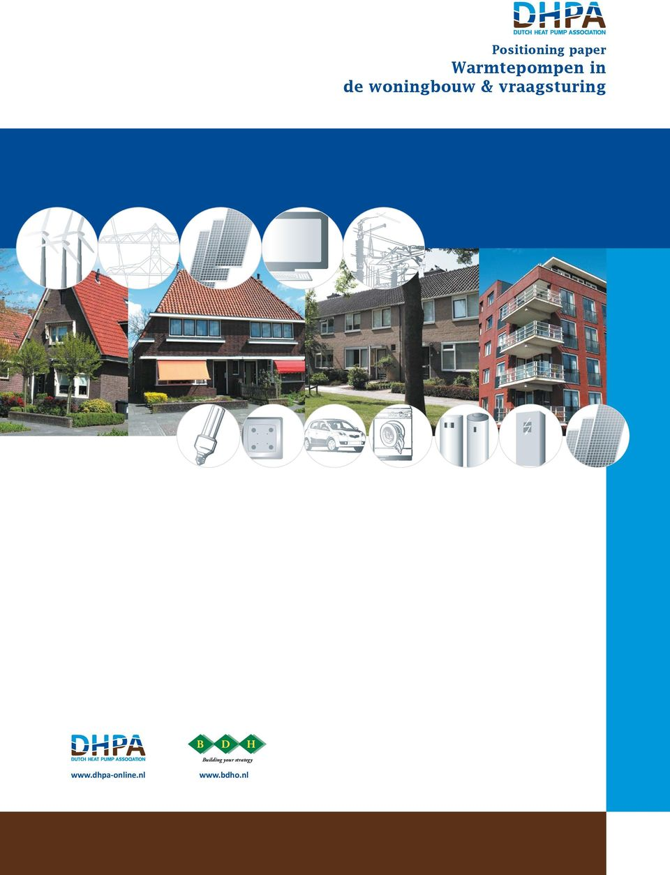 dhpa-online.