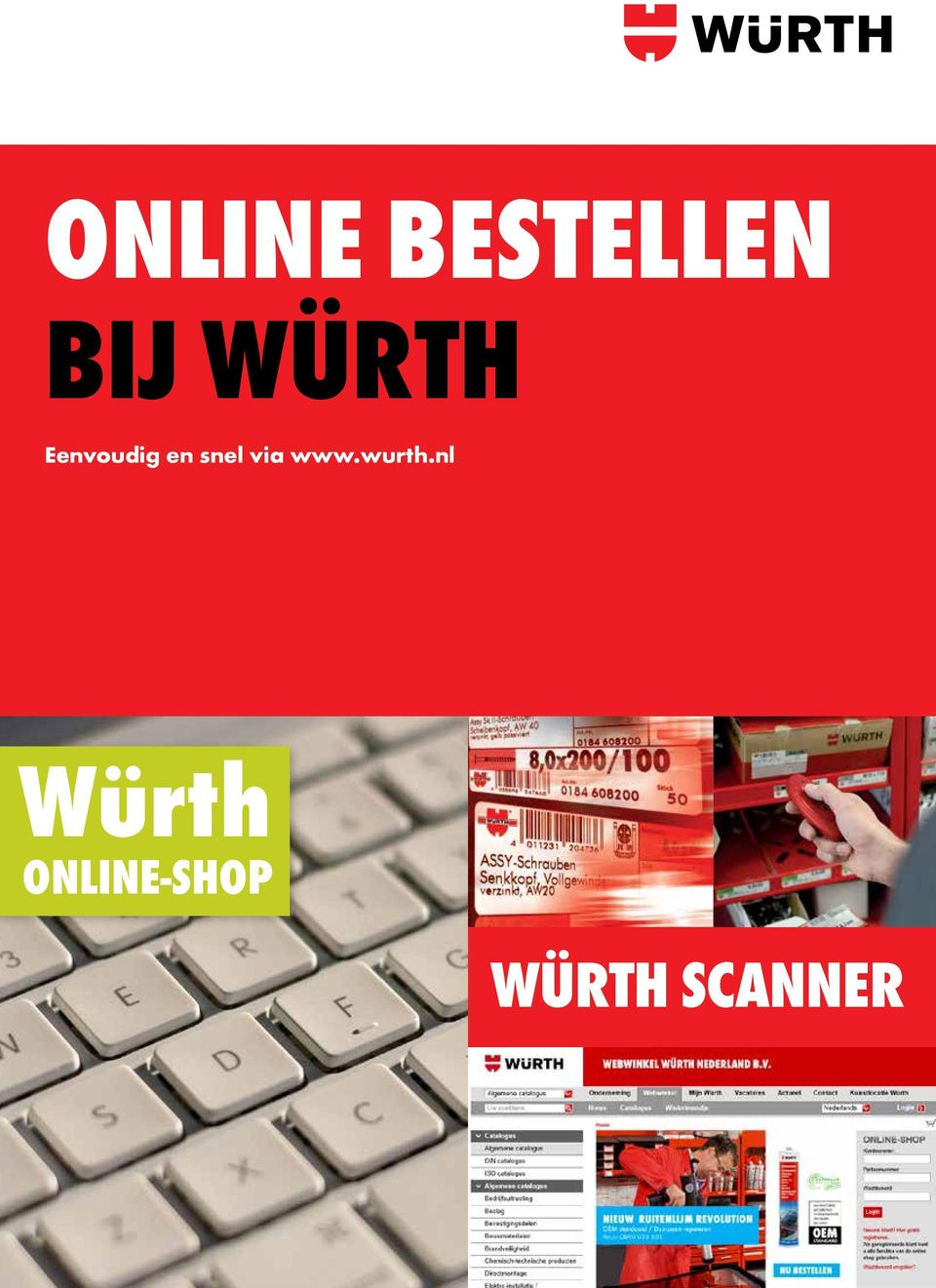 via www.wurth.