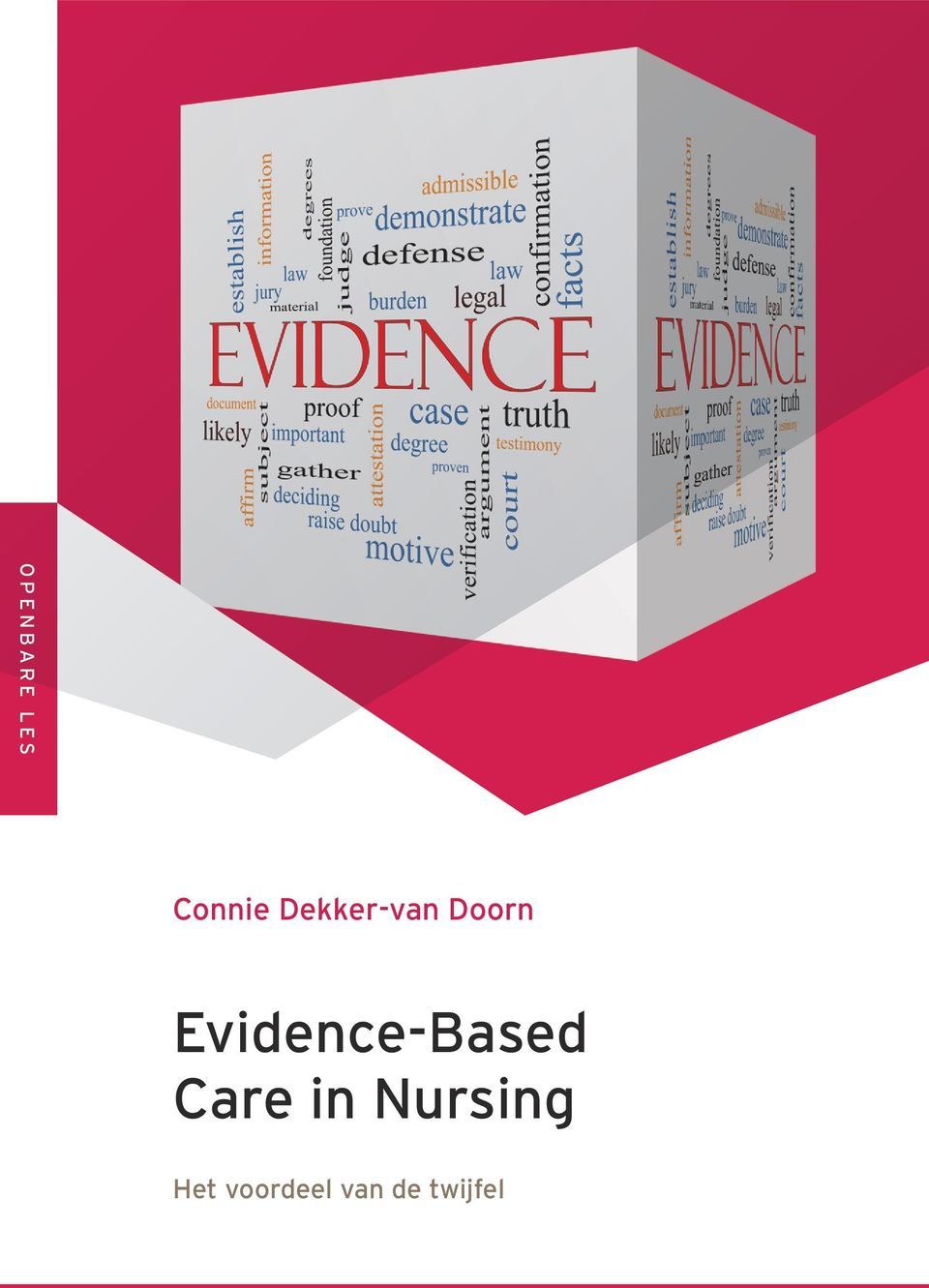Evidence-Based Care in