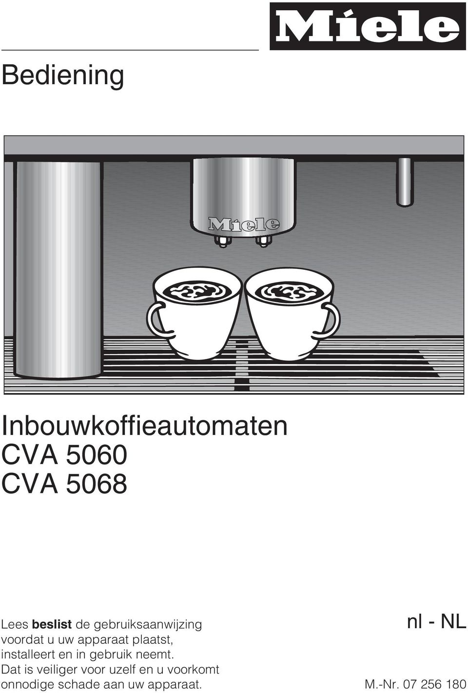 nespresso machine operating instructions
