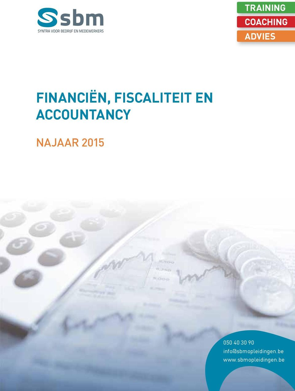 ACCOUNTANCY NAJAAR 2015 050 40