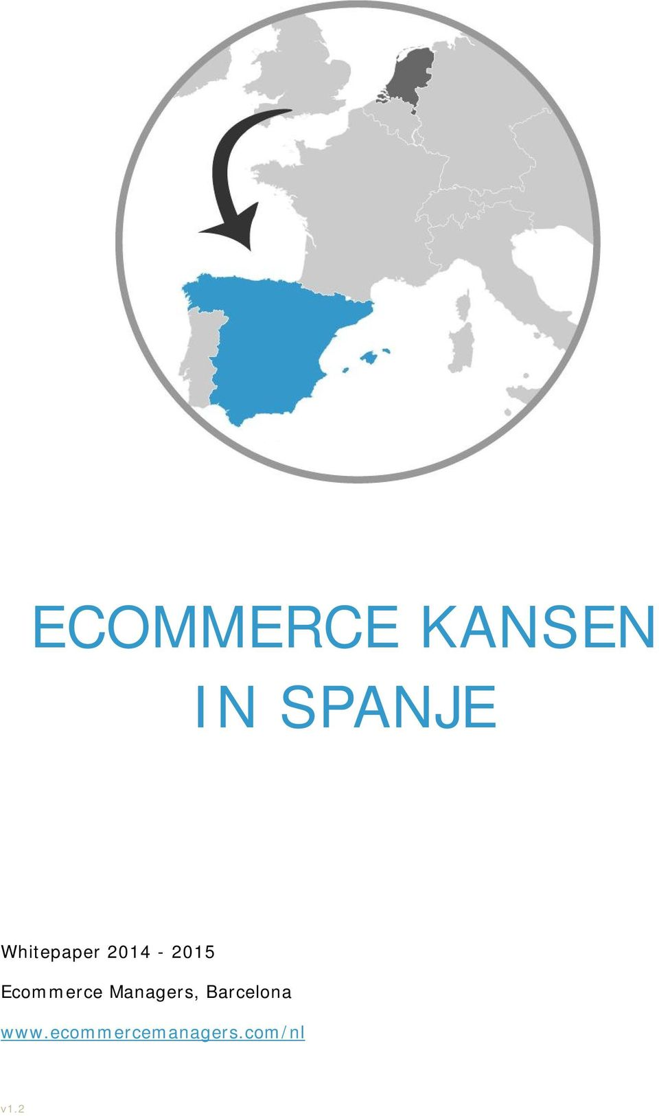 Ecommerce Managers,
