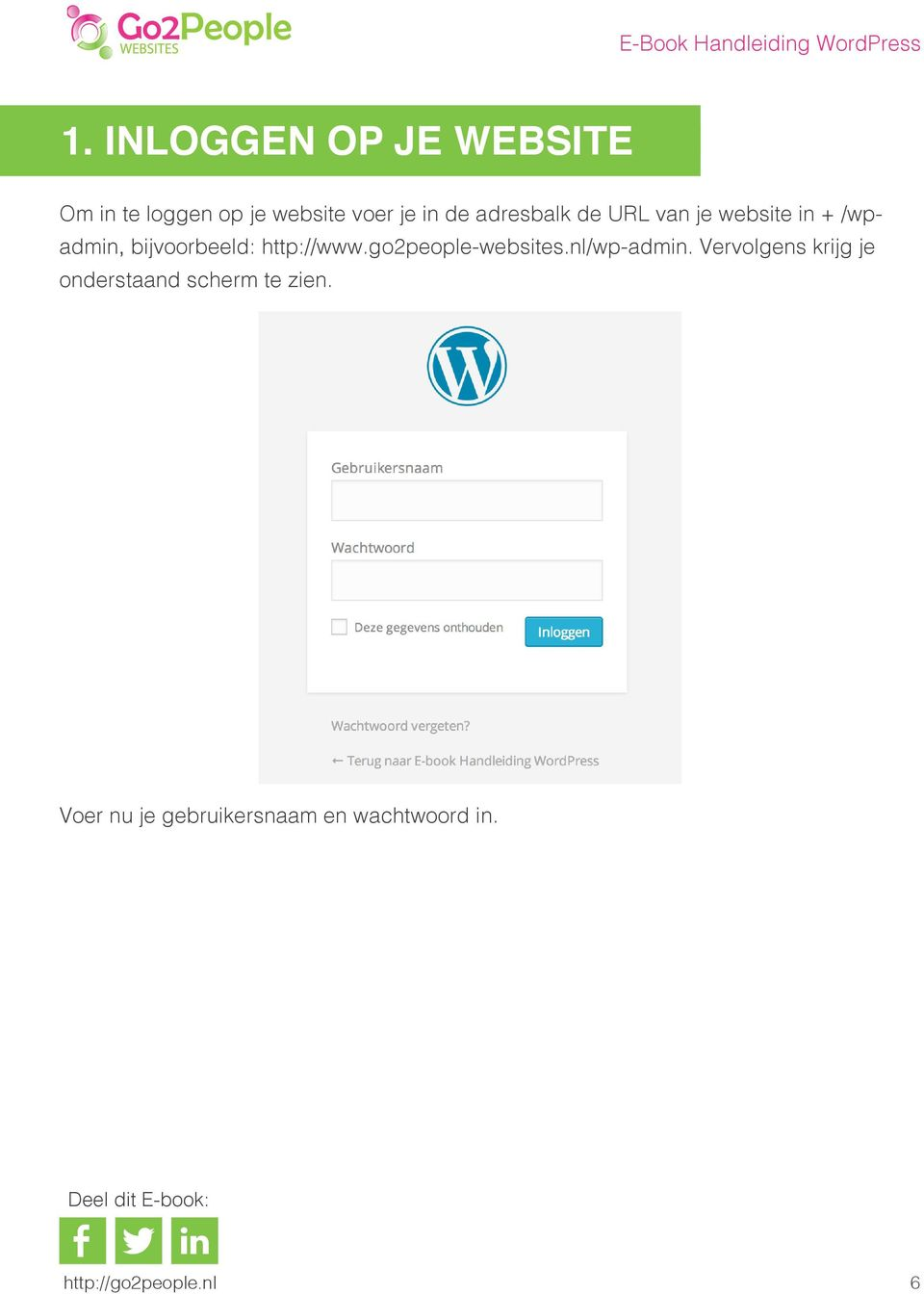 http://www.go2people-websites.nl/wp-admin.