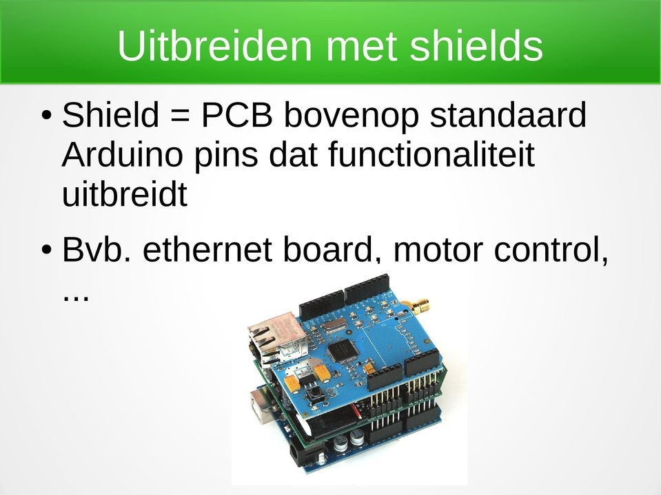 pins dat functionaliteit