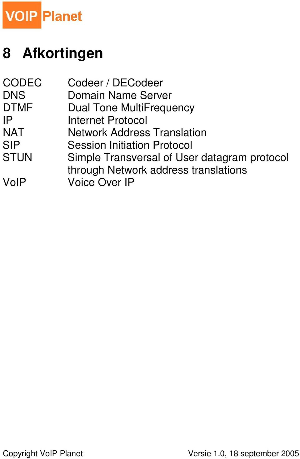 Address Translation Session Initiation Protocol Simple Transversal of
