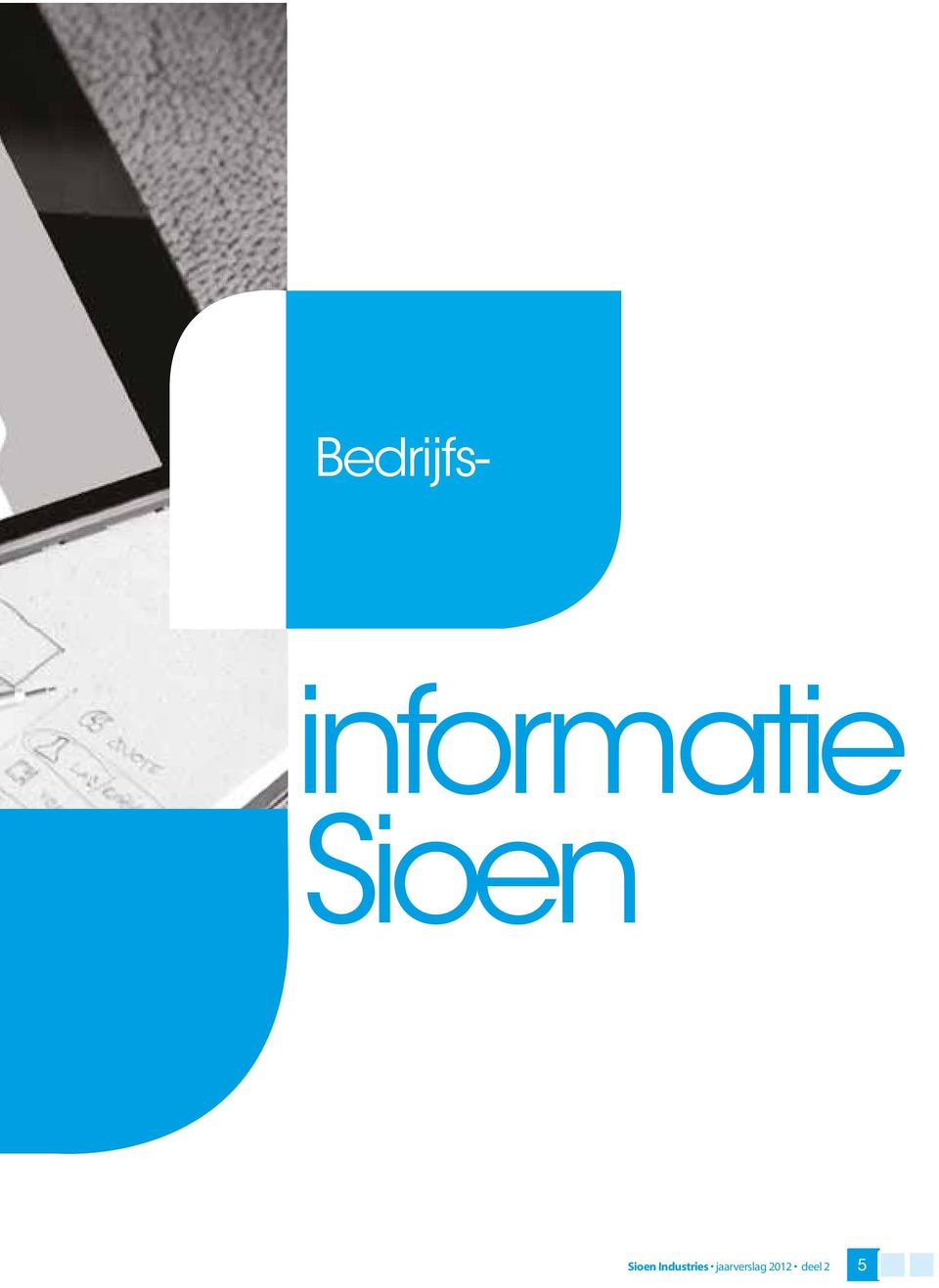 Sioen Industries