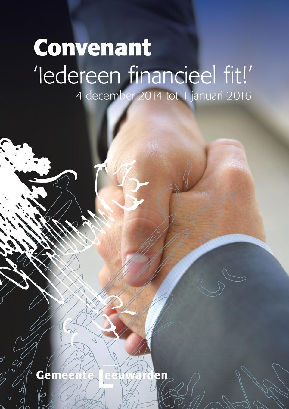 financieel fit!