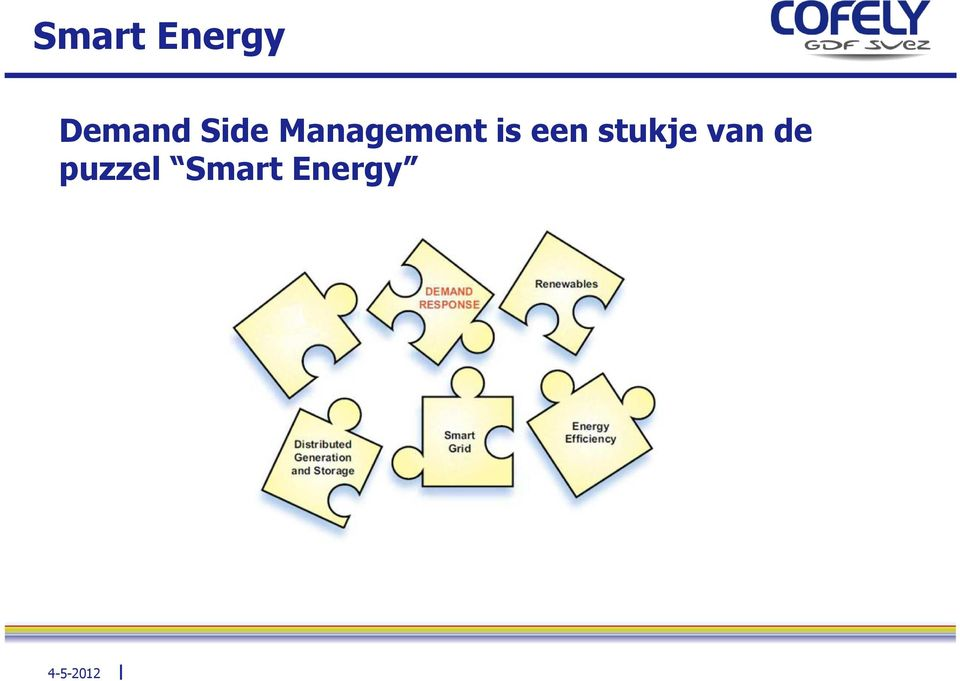 Management is een