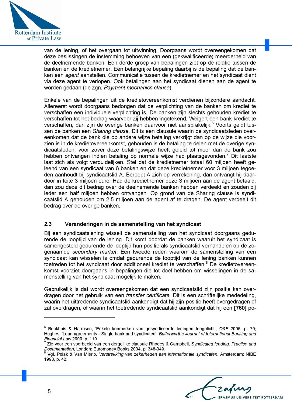 butterworths journal of international banking and financial law pdf