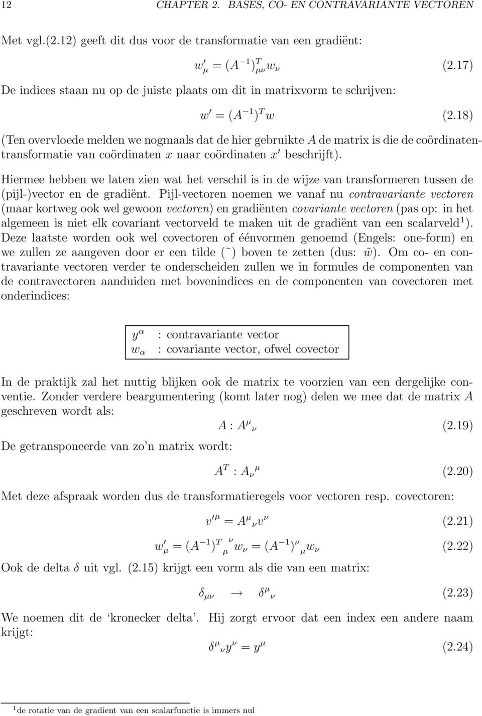 nelson calculus and vectors 12 pdf chapter 5