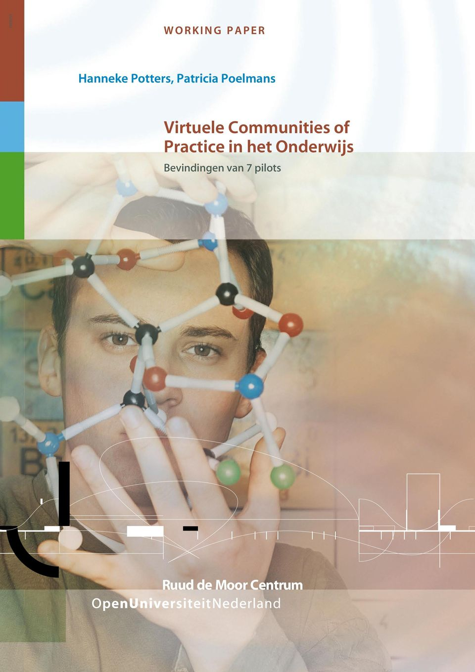 Virtuele Communities of Practice in het