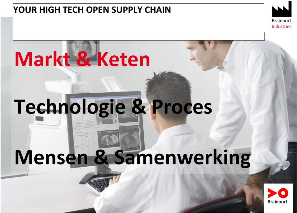 Technologie&Proces