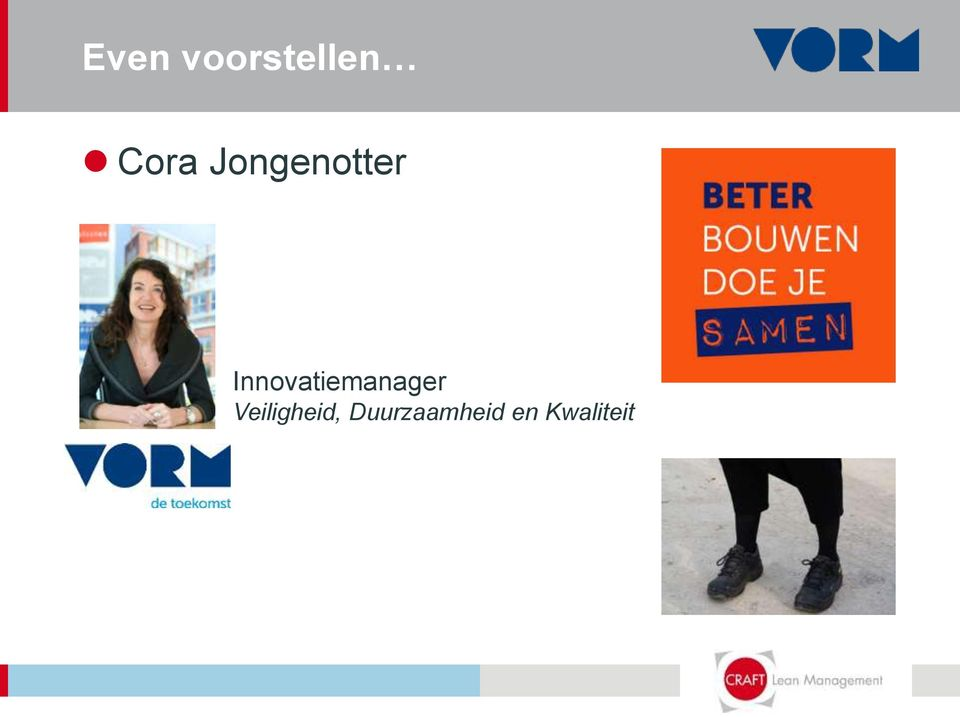 Innovatiemanager