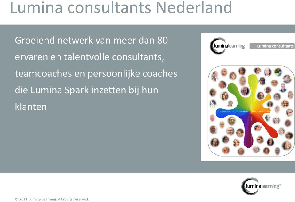 talentvolle consultants, teamcoaches en
