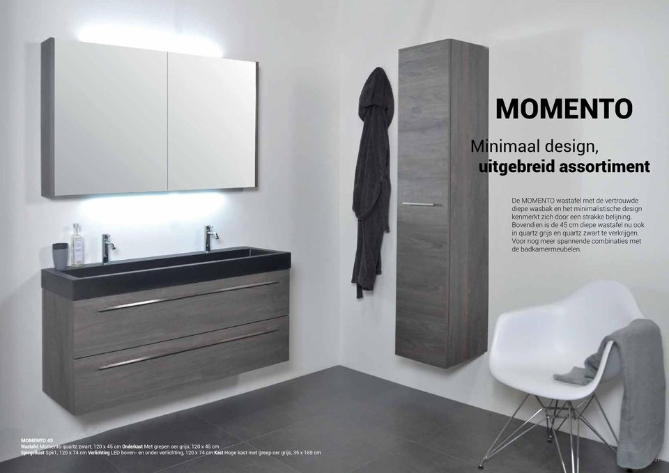 voorwoord design is thinking made visual pdf