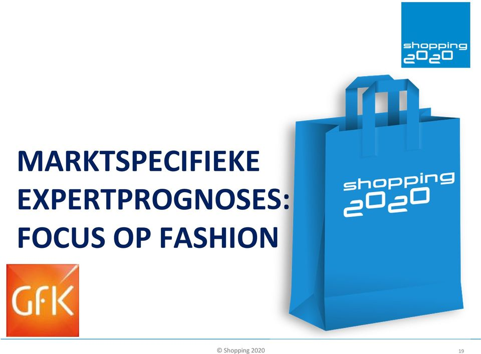 FOCUS OP FASHION