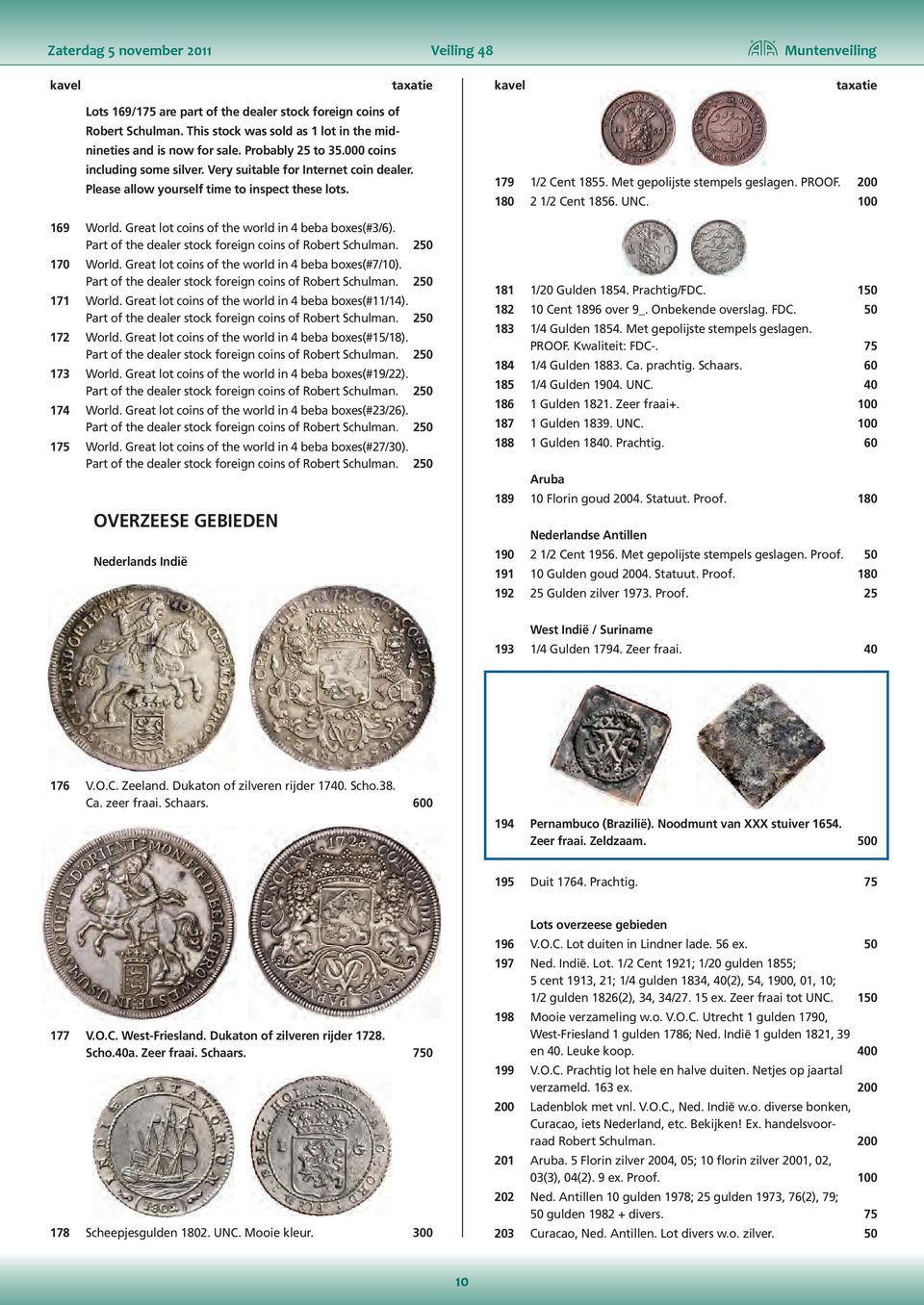 Please allow yourself time to inspect these lots. 169 World. Great lot coins of the world in 4 beba boxes(#3/6). Part of the dealer stock foreign coins of Robert Schulman. 250 170 World.