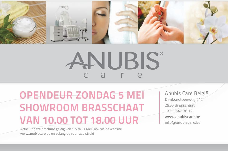 website www.anubiscare.