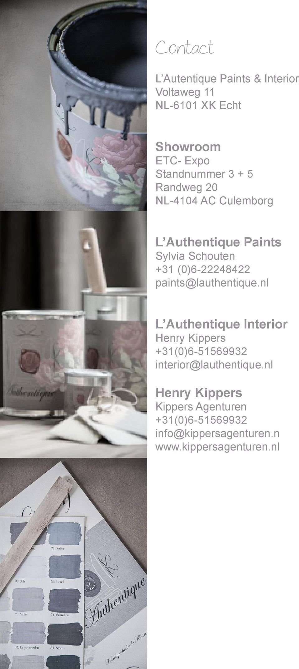 paints@lauthentique.